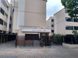 Apartamento Padrão para Venda em Vila Jaraguá Goiânia-GO