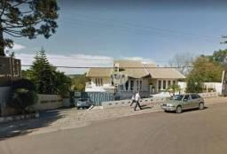 Venda - Casa - 5 quartos - 402,85m² - Barracão