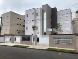 Apartamento Residencial à venda, Village São Luiz, Poços de Caldas - .