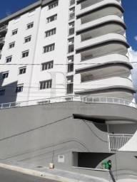 Apartamento para alugar com 3 dormitórios em Sao benedito, Pocos de caldas cod:L14342