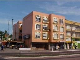 Apartamento à venda com 2 dormitórios em Partenon, Porto alegre cod:137541