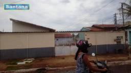 Casa com 5 dormitórios à venda, 280 m² por R$ 140.000,00 - Estância Itaici - Caldas Novas/