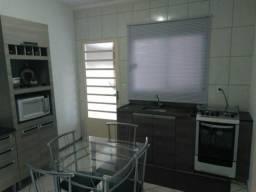 Casa Residencial à venda, Jardim São Bento, Poços de Caldas - .