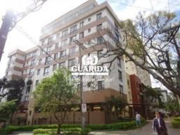 Apartamento para aluguel, 1 quarto, 6 vagas, BELA VISTA - Porto Alegre/RS