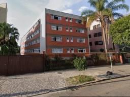Apartamento para alugar com 3 dormitórios em Centro civico, Curitiba cod:13106.001