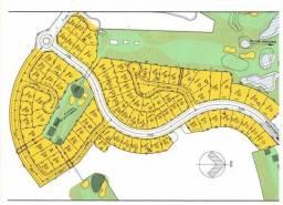 Área à venda, 714 m² por R$ 546.397,50 - Zona Rural - Poços de Caldas/MG