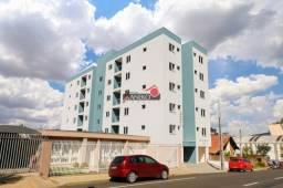 8287 | Apartamento à venda com 2 quartos em Centro, Guarapuava