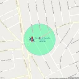 Casa à venda com 3 dormitórios em Jardim maria antonia prado, Sorocaba cod:507a7f2d5d9