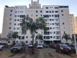 Apartamento Padrão para Venda em Setor Negrão de Lima Goiânia-GO