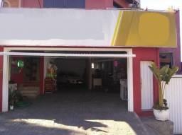Ponto à venda, 80 m² por R$ 55.000,00 - Santa Lúcia - Poços de Caldas/MG