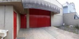 Barracão à venda, 200 m² por R$ 650.000,00 - Jardim Amaryllis - Poços de Caldas/MG