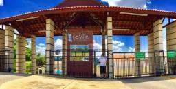 Sobrado com 3 dormitórios para alugar, 110 m² por R$ 1.700,00/mês - Jardim Tropical - Botu