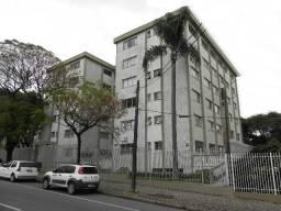Apartamento para alugar com 3 dormitórios em Agua verde, Curitiba cod:40600.001