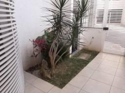 Apartamento Residencial à venda, Jardim Quisisana, Poços de Caldas - .