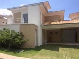 Casa no bairro Jardim Country Club - Poços de Caldas/MG.