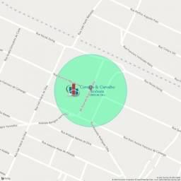 Casa à venda com 2 dormitórios em Centro, Panorama cod:6c4d4b8476a