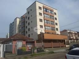 Apartamento à venda com 2 dormitórios em Partenon, Porto alegre cod:AP10177