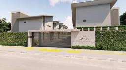Casa com 3 dormitórios à venda, 98 m² por R$ 357.900,00 - Jardim Bandeirantes - Poços de C