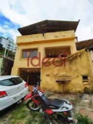 Casa para aluguel, 3 quartos, 1 vaga, Lourdes - Viçosa/MG