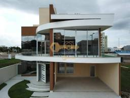 Casa à venda, 542 m² por R$ 2.600.000,00 - Industrial - Porto Velho/RO
