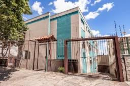 Apartamento à venda com 3 dormitórios em Jardim floresta, Porto alegre cod:SC12627
