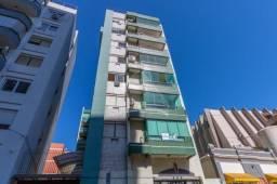 Apartamento para alugar com 3 dormitórios em Centro, Passo fundo cod:15498