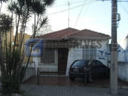 Terreno à venda em Oswaldo cruz, Sao caetano do sul cod:1030-1-118866
