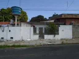 Casa Residencial para aluguel, 1 quarto, 1 suíte, Cristo Rei - Teresina/PI