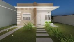 Casa à venda com 2 dormitórios em Integração, Passo fundo cod:16780