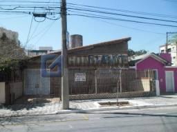Terreno à venda em Santa paula, Sao caetano do sul cod:1030-1-125642
