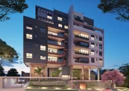 Apartamento à venda com 3 dormitórios em Cristo rei, Curitiba cod:AP35287