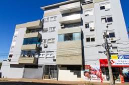Apartamento à venda com 3 dormitórios em Centro, Passo fundo cod:16384