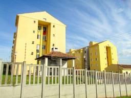 Apartamento à venda com 2 dormitórios em Boqueirão, Passo fundo cod:15577