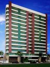 , Alameda Residence