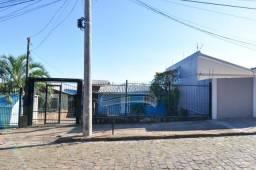 Casa à venda com 1 dormitórios em Nonoai, Passo fundo cod:16223