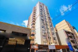 Apartamento à venda com 3 dormitórios em Centro, Passo fundo cod:16765
