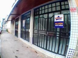 Loja comercial à venda em Centro, Passo fundo cod:16186