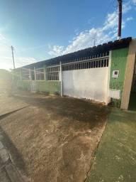 Linda Casa no Parque Rio Branco com lt de 360 metros A/c financimento