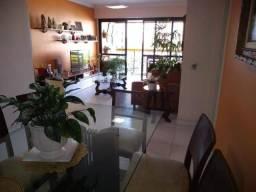 Apartamento com 3 dormitórios à venda, 124 m² por R$ 1.300.000,00 - Barra da Tijuca - Rio