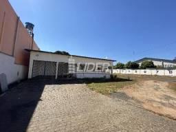 Casa para alugar com 3 dormitórios em Chacaras tubalina, Uberlandia cod:868267