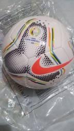 Bola de Futebol Infantil Original