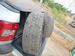 02 pneus 205/60 r15