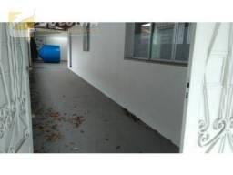 Casa para alugar com 4 dormitórios em Jardim, Santo andré cod:36184