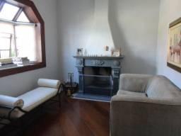Residencial 6 - Casa em Condomínio para Aluguel no bairro Alphaville - Santana d...