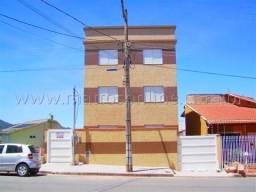 Apartamento para alugar com 2 dormitórios cod:AP00070