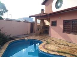 Casa à venda com 5 dormitórios cod:CA001505