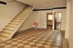Sobrado com 3 dormitórios à venda, 111 m² por R$ 850.000,00 - Vila Formosa - São Paulo/SP
