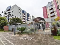 Cobertura Duplex com 04 dormitórios, Churrasqueira e Ofurô, Cabral - Curitiba