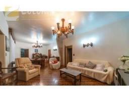 Casa para alugar com 4 dormitórios em Vila santa teresa, Santo andré cod:37116