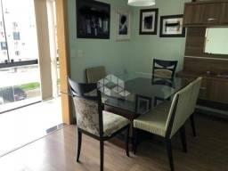 Apartamento à venda com 3 dormitórios em Camboim, Sapucaia do sul cod:9925277